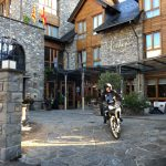 Northern-Spain-and-Pyrenees-Motorcycle-tours