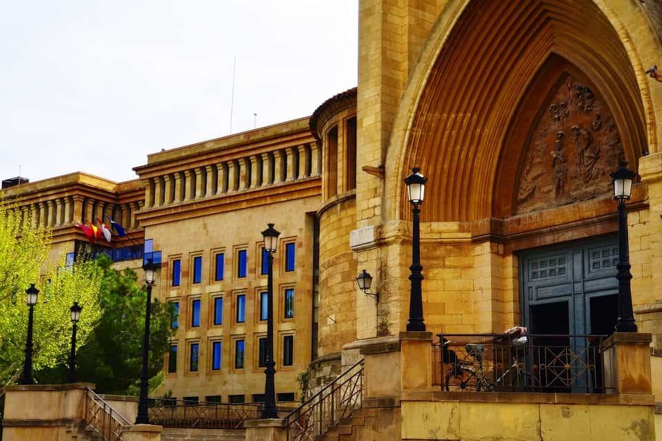 Alicante – Albacete