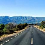 Castles & Mountains Motorcycle Tour