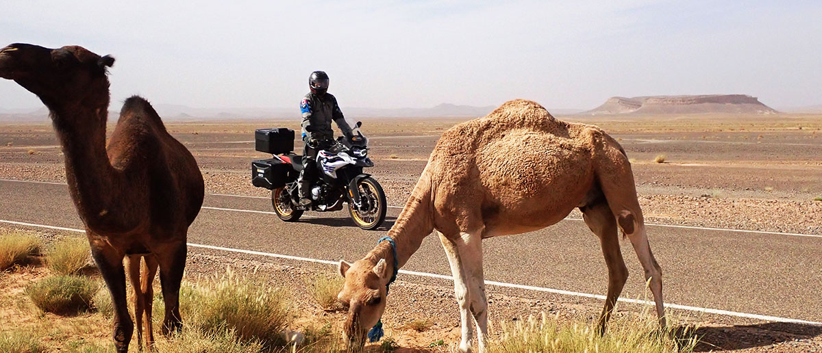 Cover-Morocco-Guided-Motorcycle-Tours