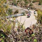 IMTBIKE Motorradreise Sardinien & Korsika Frankreich & Italien