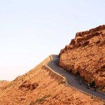 IMTBIKE Motorcycle Tour Morocco Adventur