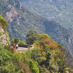 France, Italy & Alps Motorcycle Tours