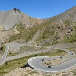 France, Italy & Alps Motorcycle Tours 10