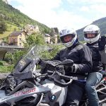 France, Italy & Alps Motorcycle Tours 12