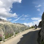 France, Italy & Alps Motorcycle Tours 13