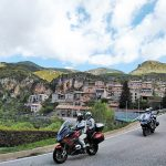 France, Italy & Alps Motorcycle Tours 18