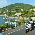 France, Italy & Alps Motorcycle Tours 5