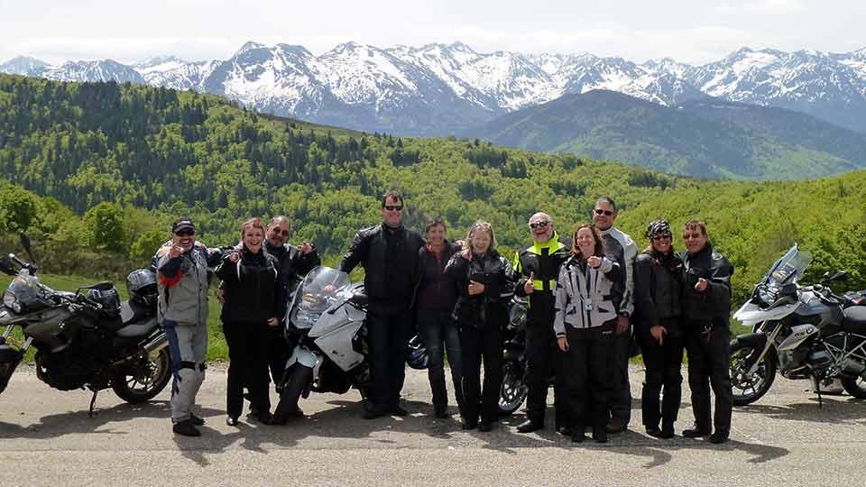 France-Italy-Alps_region