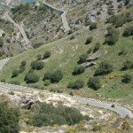 IMTBIKE Motorradreise MotoGP Jerez & Andalusien