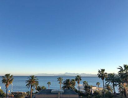 Rabat - Tanger - Ceuta