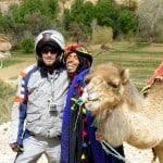 Morocco Adventure Motorcycle Tour-15