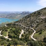 MotoGP Jerez Southern Spain Motorbike Tour