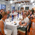 MotoGP Jerez Southern Spain Motorcycle Tour