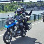 Motorcycle Tour Europe Tuscany Provence IMTBIKE