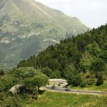 Perfect Pyrenees Motorbike Tour