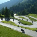 Perfect Pyrenees Motorcycle Tour