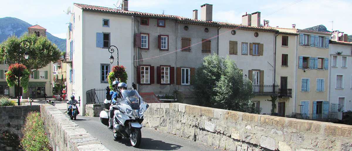Provence-and-Tuscany-Motorcycle-Tour-IMTBIKE