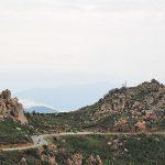 Sardinia Corsica Motorbike Tour