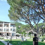 Sardinia Corsica Motorcycle Tour
