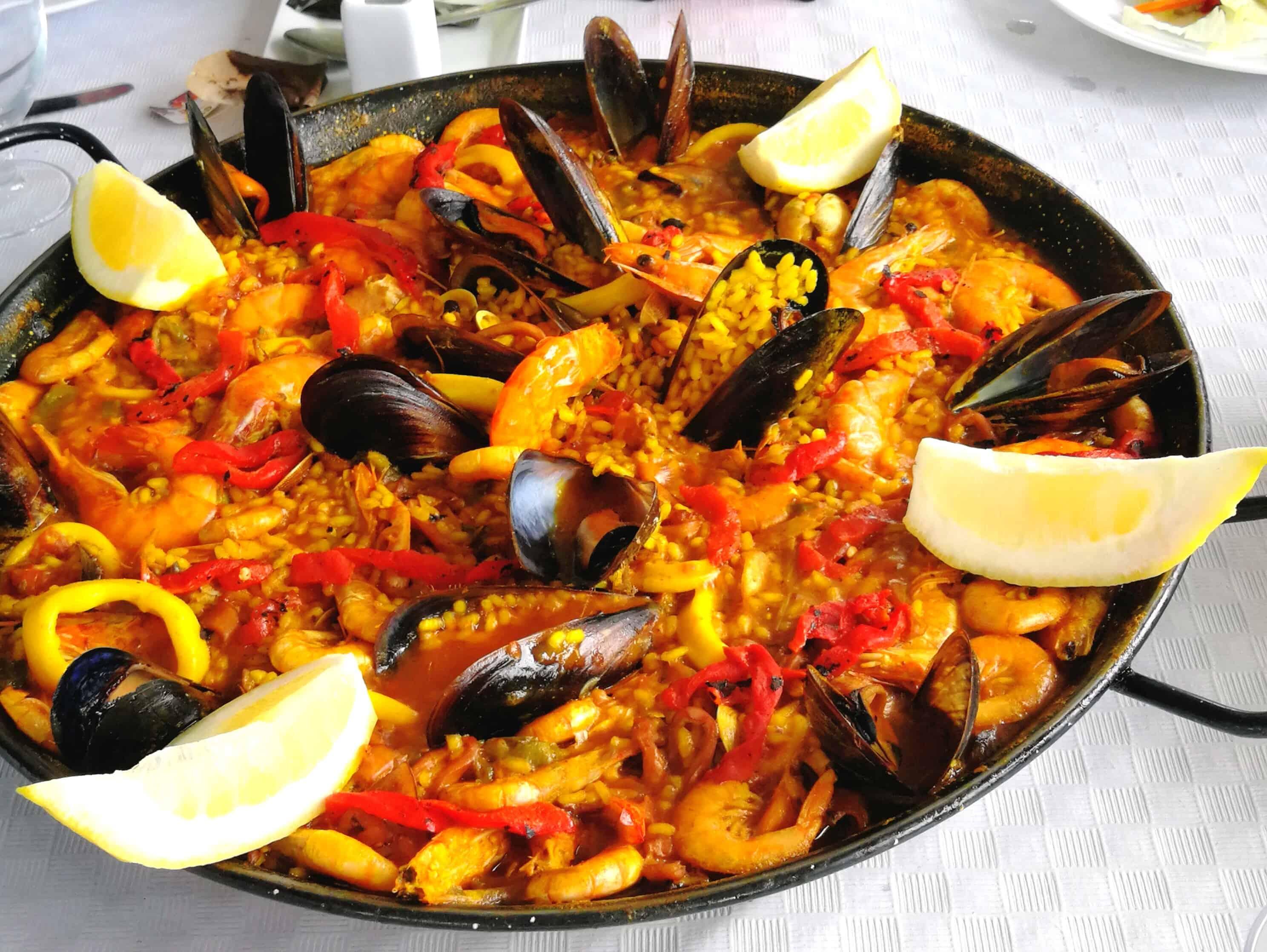 Valência – Alicante