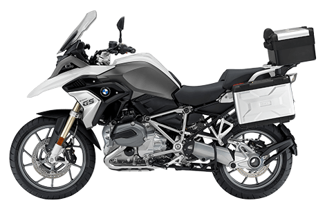 bmw-r1200gs-lc-2017