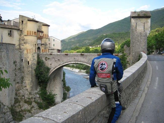 Cinque Terre-San Gimignano