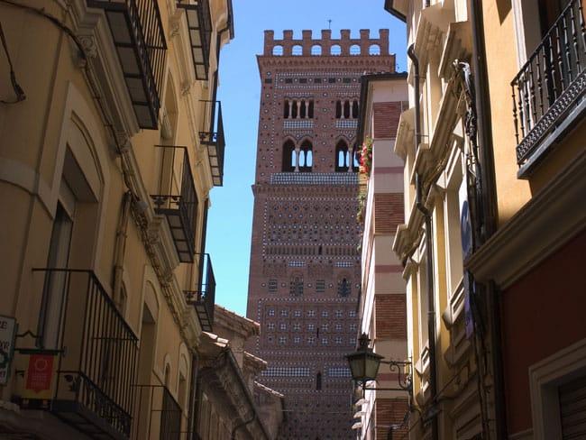 Sevilla - Jerez - Arcos de la Frontera