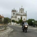 IMTBIKE Motorradreise Portugal Zentralspanien