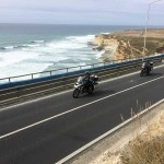 IMTBIKE Motorcycle Tour Portugal & Central Spain