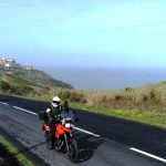 Algarve-Cascais