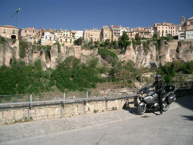 Toledo Rasttag