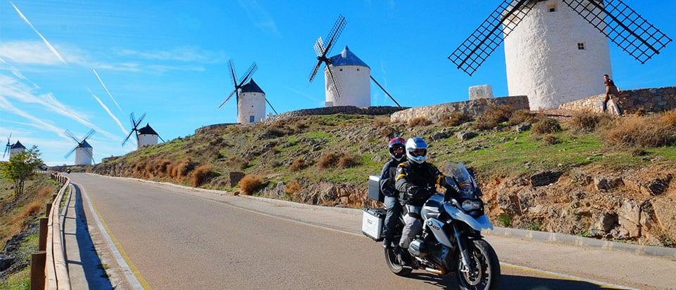 PortugalCentralSpain_Header