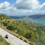 Southern Spain Andalusia and Portugal Motorbike Tours IMTBIKE