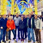 Southern Spain Andalusia and Portugal Motorcycle Tours IMTBIKE: Malaga