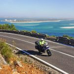 Southern Spain Andalusia and Portugal Motorcycle Tours IMTBIKE