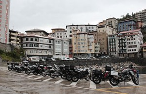 motorcycle-rental-in-bilbao