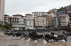 motorcycle-rental-in-bilbao
