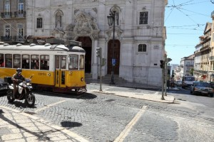 motorcycle-rental-in-lisbon