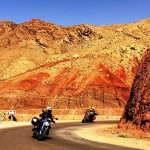IMTBIKE Motorcycle Tour Morocco Southern Spain