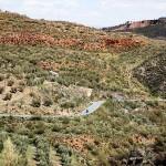 IMTBIKE Motorcycle tour Andalucia & Morocco