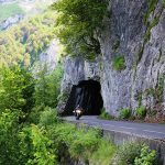 Pyrenees Coast to Coast Motorbike Tour