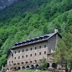 Pyrenees Coast to Coast Motorcycle Tour