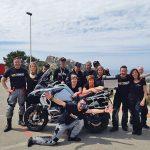 Sardinia Motorcycle Tour IMTBIKE G2