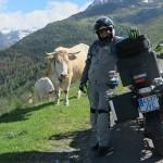 IMTBIKE Motorradreise Pyrenäen Von Küste zu Küste