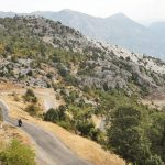 Turkey Motorcycle Tour IMTBIKE