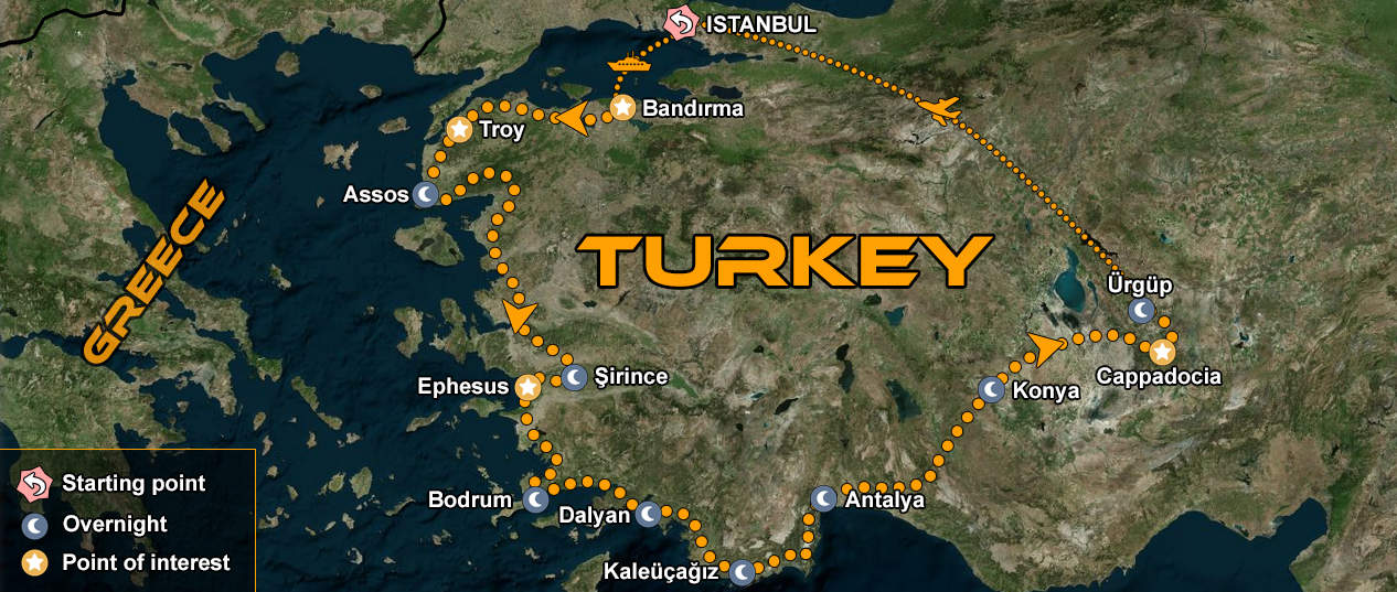 Turkey_Web_map