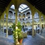 IMTBIKE Motorradreise Südspanien Andalusien
