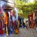 IMTBIKE Motorradreise Magisches Marokko