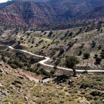 IMTBIKE Motorradreise Marokko Andalusien